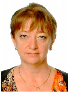 Jarka Boudová